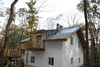 База отдыха Рада, Лукьяновка