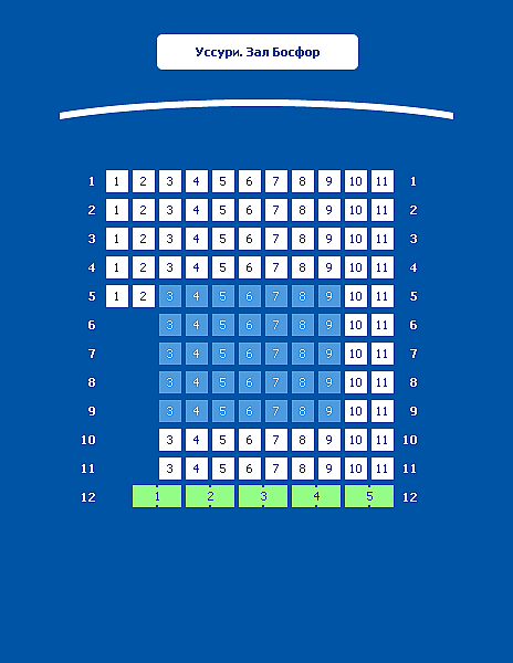 Сайт сети кинотеатров Иллюзион, в которую входят лучшие кинотеатры Владивостока и.