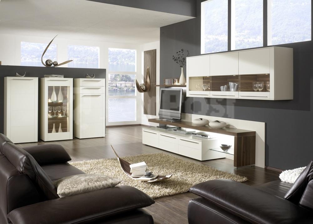 Немецкая Мебель В Гостиную