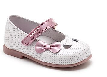 Красивые Туфли Для Детей