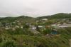 База отдыха Панорама, Анна