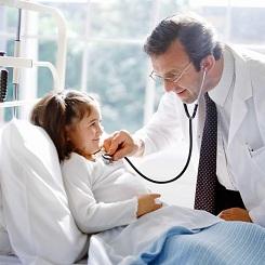 Краевая детская клиническая больница №2