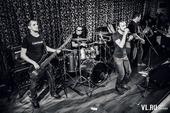 Группа Сфинкс