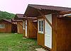 База отдыха Домики в Андреевке, Андреевка