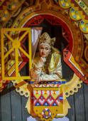 """Премьера! Опера """"Сказка о царе Салтане"""""""