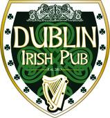 День рождения Dublin Irish Pub
