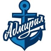 Адмирал - Торпедо НН