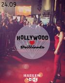 Hollywood Brilliants