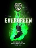 Группа EverGreen