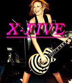 Группа X-Five