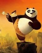 День Рождения Толстого Панды