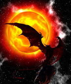 Дьявольская ночь
