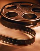 Встреча клуба любителей эксклюзивного кино «Зеркало»