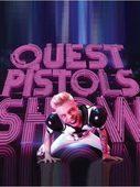 Группа Quest Pistols
