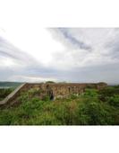 Форт № 9 + Батарея № 982 Владивостокской крепости
