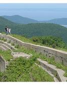 Форт № 3  Владивостокской крепости