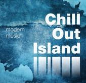 """Группа """"Chill Out Island"""""""