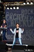 "Группа ""Rockcity"""