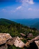 Вершина сбывшихся желаний: гора Пидан
