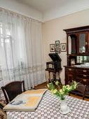 В Дом-Музей – почитать: В.К. Арсеньев – для всех