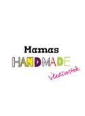 Mamas' Handmade