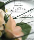 Вечер вокальной музыки «Созвездие молодых»