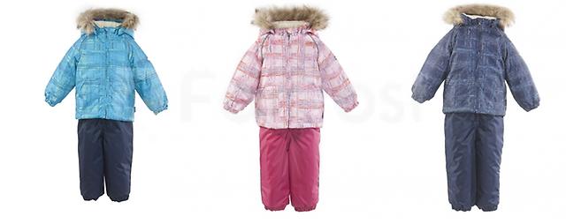 Детская одежда из Финляндии: отзывы, цены, фото, карта.Владивосток,Приморский край