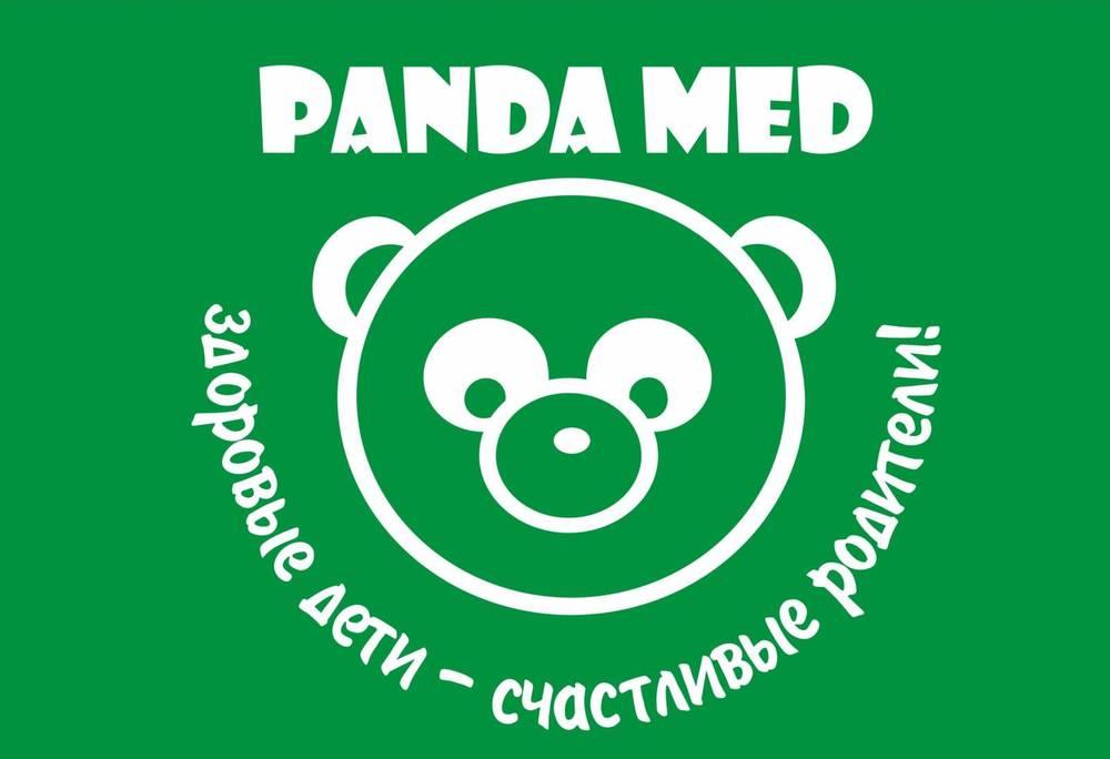 Панда Мед