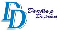 Доктор Дента