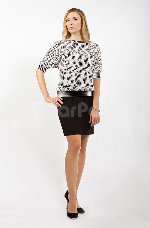 Каталог Женской Одежды Элис