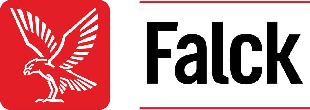 Фальк