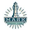 База отдыха Маяк, комплекс отдыха, Владивосток