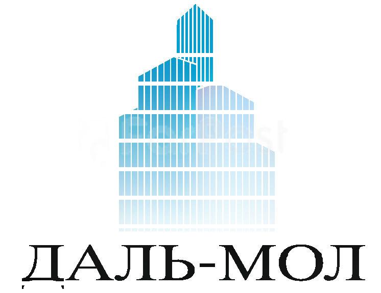 Даль-Мол: отзывы, цены, фото, карта. Хабаровск, Хабаровский край