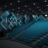 ����� ����� ��� ���� IMAX� ����������� � ���������� «�����» �� ������������ (�����)