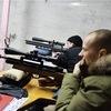 � ���� ��������������� ���������� �������� �� ��������������� ������ ������ 39-� � �������� ������ ������ �� �������� �� ��-50 �� 25 ������ — newsvl.ru
