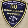 � �����, �������� ��������� ������ ���������� 5 ���, ���������������� 78 ������� — newsvl.ru