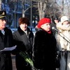 Заместитель главы администрации Владивостока Елена Щеголева