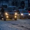 ������� �������� �� ��. ����������� — newsvl.ru