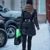 ������ ������ � ����� ������� ����� �������� �� 23 ������ � ������� — newsvl.ru