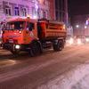 �� ������ ������������, �� ���������� �����, ����� 140 ������ �������������� ������� — newsvl.ru