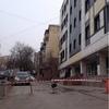 ���������� ���������� ���������� ������� � ������ ����������� — newsvl.ru