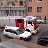 �� ����� ������������ ������� ��������� — newsvl.ru