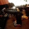 Страйкбольное оружие практически точно имитирует настоящее — newsvl.ru