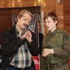 Конвент посетил депутат ЗакСобрания Константин Межонов — newsvl.ru