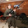 Среди приморских страйкболистов есть российские военные, которые служат сейчас или в запасе — newsvl.ru