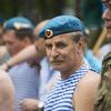В этот день военные могут встретиться с сослуживцами, которых не видели много лет — newsvl.ru