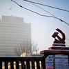 Улица Фокина — newsvl.ru