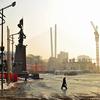 Центральная площадь — newsvl.ru