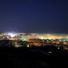 Туман для января - явление необычное — newsvl.ru