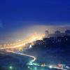 Туман простоит во Владивостоке до обеда — newsvl.ru
